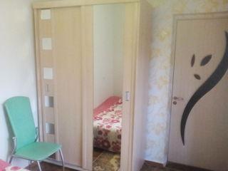 Комната для одной девушки в 3-х комн. кв. на московском проспекте.