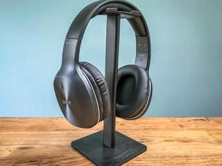 Casti Edifier W800BT Bluetooth - noi