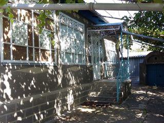 Casa in Geamana, Anenii Noi
