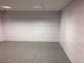 Сдам помещение под любой вид деятельности 55 кв .м