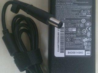 Зарядка новая HP Compaq. С гарантией.