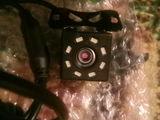 продам камера заднего вида ...250 лей..... видеорегистратор..300 лей