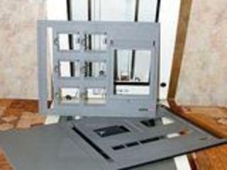 Продаю профессиональный сканер agfa arcus 1200