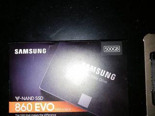 HDD WD 500Gb.!!!