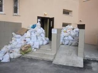 Вывоз вынос мусора ненужных вещей хламa, не дорого, подъем стройматериалов