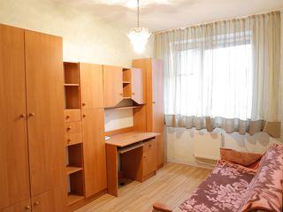 Apartament de vânzare, sect. Ciocana, mobilă+tehnică