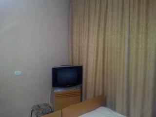 Сдаю 2-х комнатную квартиру на БАМе (не агенство)