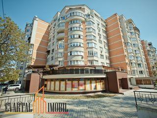Cvartal Imobil va propune spre vinzare spatiu comercial in sectorul Botanica, str. Varsovia!