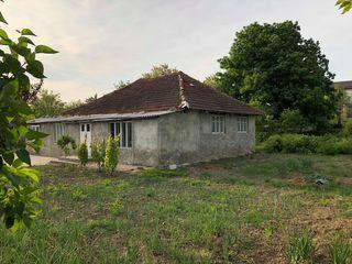 Vind casa in com. Bacioi Urgent !!!! 068813166