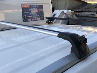 Поперечины, багажники на крышу. супер цена!!!