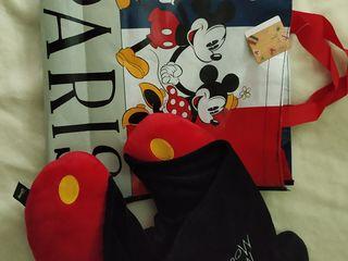 Disney cadouri