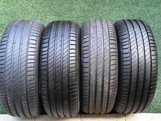 R16. 195/55. Michelin primacy4 !! 2019 !!