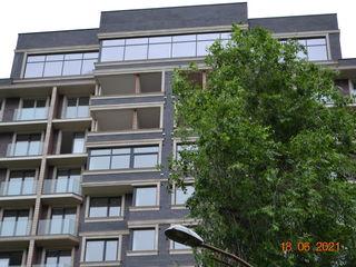 Penthouse 110 m2, variantă albă /3 camere Valea Trandafirilor direct de la Companie.