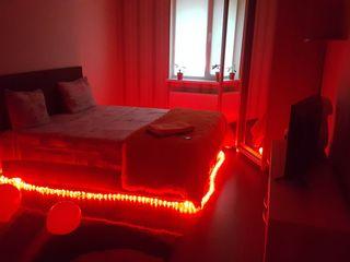 Ora/70 lei apartament ideal pentru confortul tău.un interior extraordinar de plăcut.centru.mag.unic
