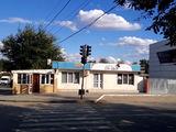 Продам коммерческую недвижимость в центре Комрат