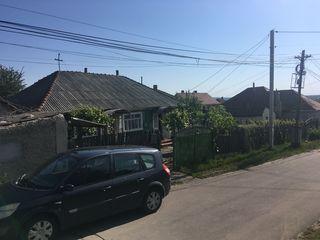 Spre vânzare casa in centrul Cricovei