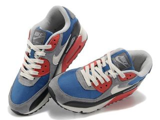 Кроссовки Air Max 41 размер. Adidasi Nike, marimea 41.
