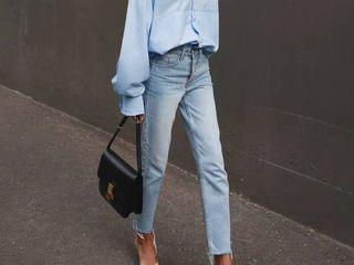 Модные американские и европейские бренды. Стильная одежда, обувь, аксессуары, косметика + 50% скидка