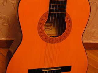 Гитары для подарка