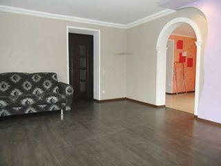 Продаётся недорого отличный дом