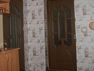Продается дом в Бричянском раионе село Берлинцы