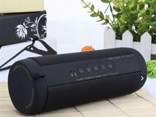 Boxa t2 Bluetooth Speaker