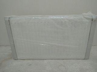 Calorifer Romstal eccorad 500 x 900