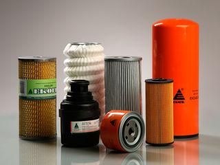 Toyota оригинальные фильтра, масляные, воздушные, и тд широкий ассортимент, услуги сервиса, гарантия