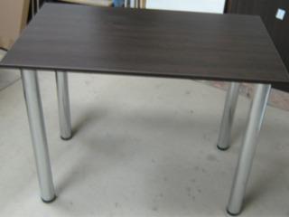 Купить столы (-160 до 01.05.21) + Бесплатная доставка