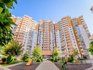 Apartament Centru Valea Trandafirilor
