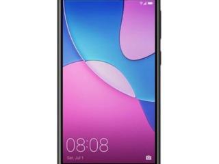 Huawei P9 Lite mini  Черный/ 2 GB/ 16 GB/ Dual