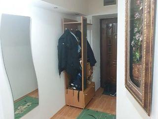 Продаётся однокомнатная квартира в городе Рышканы по адресу музическу 23 кв 9,4 этаж