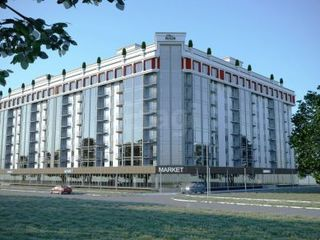 2-этажный пентхаус в новострое. дурлешты. цена от застройщика. 30030 евро!