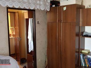 Botanica! Apartament cu 1 odaie, reparatie cosmetica, bloc din piatra naturala de calcar! 16 500 €