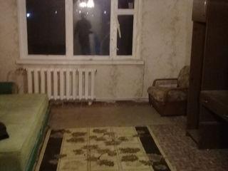 сдается в центре 3 х ком, квартира с мебелью