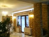 Продаётся 2-х этажный дом Унгены