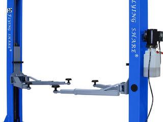 Подъёмник FS-6933 (negociez)