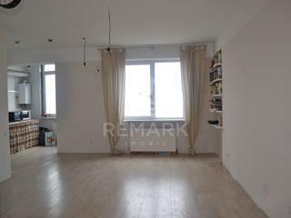 Vanzare  Apartament cu 1 cameră, Centru, str. N. Testimiteanu  61990 €