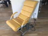 Продаю массажное кресло с Германии