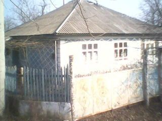 Дом Новые Анены , Делакэу