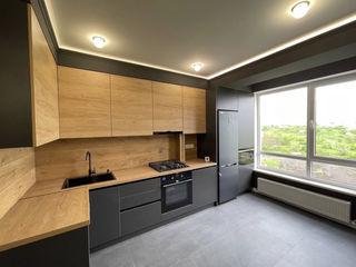 Schimba  Smart si Ecomonisești! Apartament / casa / teren in Chisinau si Suburbii