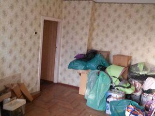 Apartament cu 2 camere.La periferie. 20km de la Chisinau