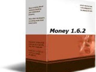 Программа для ввода и печати новых налоговых накладных