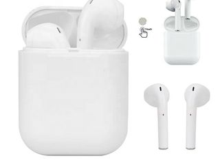 Airpods 666
