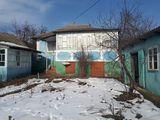 Продается дом. Резина / Матеуц