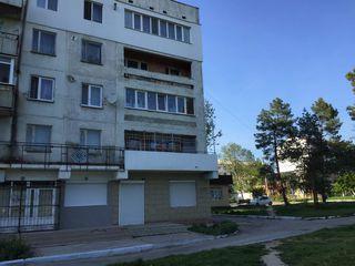 Apartament in Leova
