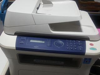 Imprimante.