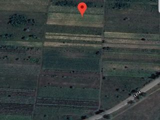 Vînd urgent teren de pămînt arabil