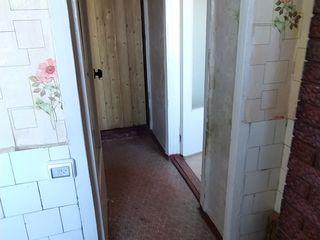 Apartament 2 odăi 17500€