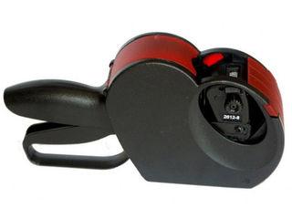 Маркератор Printex Smart 2112-8